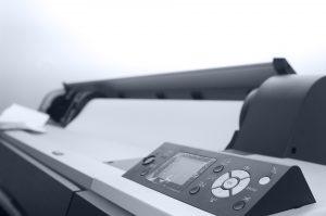 local printing companies